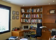 Alquiler de oficina en Valencia Av. Bolivar Carabobo CODFLEX10-9011