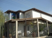 Venta de Casa en Villa Ingenio Razoninmobiliaria