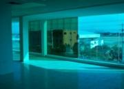 Alquiler de Oficina en Valencia Zona Industrial Carabobo CODFLEX 10-1556
