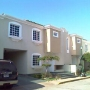Cod. 08-2126 Casa en venta Fuerzas armadas Maracaibo
