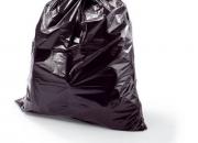 Venta bolsas, fabrica de bolsas plasticas, bolsas negras, bolsas papelera,bolsas desechos toxicos.