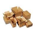 Compra y venta cajas de carton usado al mayor!!