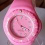 Nuevos Relojes Toy Wacht al Mayor