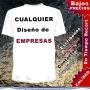 Franelas, Chemises Estampadas por sublimación y tranfer, Material Publicitario en general en CARABOBO