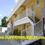 SUPERINMUEBLE venta apartamento La Paz Maracaibo108781
