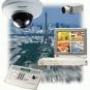 CURSO INTRODUCCION  A LOS SISTEMAS DE CCTV ANALOGICOS