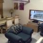 Cod. 10-8798 Apartamento en alquiler Lago Mar Beach Maracaibo