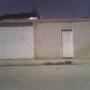vendo casa en construccion habitable 2h amplias ,porche,sala, baño,garage,en la carrizalera sector el encanto en 45000bsf tlf 04162326270