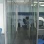(RAH. D-Q).Cód. 10-9390. Oficina en Venta en Maracaibo. Av. 5 de Julio