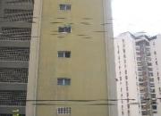 Vendo amplio apartamento, edif. el mirador, www.visioninmobiliaragua.com.ve