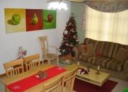 Cod. 10-9415 Apartamento en  venta Lago Mar Beach Maracaibo