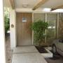 Casa en venta. Maracaibo. Tierra Negra. CODMLS#10-8412.