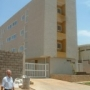 Cod. 10-2820 Apartamento en venta Lago Mar Beach Maracaibo