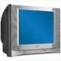 Servicio de reparacion televisores a color