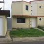 INFORMATE: Town House en venta maracay. 720000
