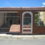 Vendo Acogedora casa en Urb. Vallecito, San Juan de los Morros