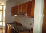 Cod. 10-9298 Apartamento en venta Lago Mar Beach Maracaibo