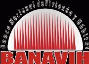 TRAMITES BANAVIH - SOLUCIONAMOS TODO TIPO DE PROBLEMAS FAOV - BANAVIH - REGISTROS.