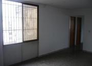 Vendo estupendo apartamento en el centro de cagua, edif. san joaquín