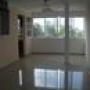 Alquiler > Apartamento > Maracaibo > Tierra Negra Ref:10-9610