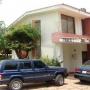 Venta Chalet Town House Los Canales de Rio Chico