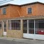 VENDO PRECIOSA TOWN HOUSE  EN LLANO ALTO, CARRIZAL.
