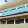 Alquiler de oficina en el milagro Maracaibo, Jose Rafael