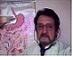 Espasmo difuso del esófago, gastroenterologo, centro medico loira, el paraiso, dr. eslava