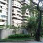 Venta Apartamento Los Palos Grandes Caracas 10-4363
