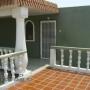 Cod. 10-1870 Casa en venta La Coromoto Maracaibo