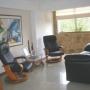 Venta Apartamento Lomas de Chuao Caracas 10-4244