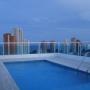 Alquiler de apartamento, El Milagro Maracaibo, Jose Rafael