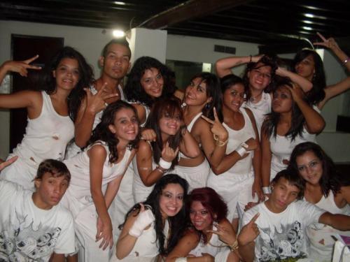 Fotos de Sharon-r dance academy! formamos bailarines integrales 2