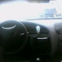 VENDO FORD FIESTA 2001