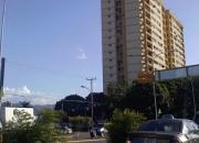 Vendo apartamento torre porteña, av. municipal puerto la cruz