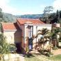 Vendo casa quinta con anexos (380mts constr. 5000mts terreno) en Los Anaucos Country Club
