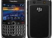 Blackberry Bold 9700 Vendo Nuevo