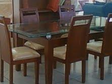 Muebles de ureña, precios increibles