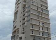 SUPERINMUEBLE venta apartamento La Lago Maracaibo108115
