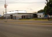 Venta de galpon via Perija Maracaibo, Jose Rafael