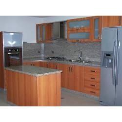 Fotos de cocinas y marmol todo para su cocina en - Marmol de cocina ...
