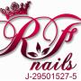 cursos de manicure,pedicure, maquillaje, tratamientos para spa!