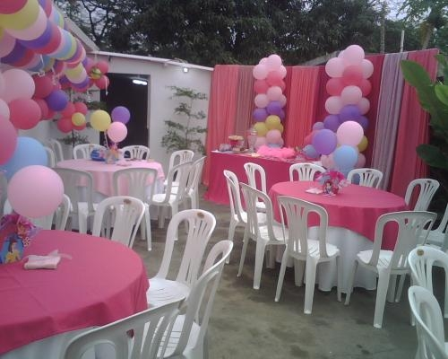 Agencia de festejos guaco en mercado libre for Sillas para festejos