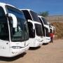 Alquiler de Vans , Vehuculos de lujo, autobuses en Maracaibo