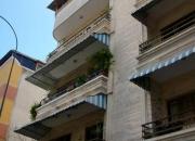 Alquiler Local Comercial Las Acacias Caracas 11-751