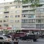 Venta apartamento Altamira Caracas 11-785