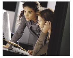 Fotos de Cursos de asistente administrativo (secretariado)  clases particulares 2