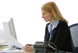 Fotos de Cursos de asistente administrativo (secretariado)  clases particulares 1