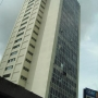 Portafolioinmobiliario Vende  Excelente Oficina en Avenida Bolivar Norte ihd codflex 11-923.