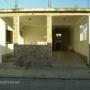 vendo casa en conjunto residencial Araguaney Flor Amarillo